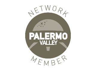 networkmember1