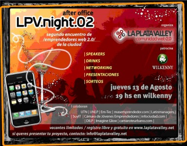 LPV.night.02