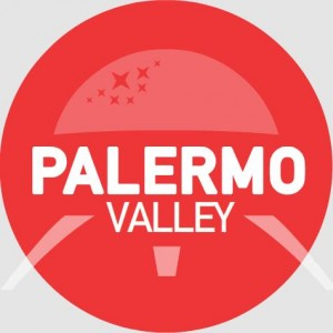 PalermoValley_logo_stickerrojo-300x300